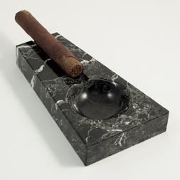 253_Cigare_Marble_Ashtray