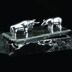 253_Silver_Bull_Bear_Marble_Box