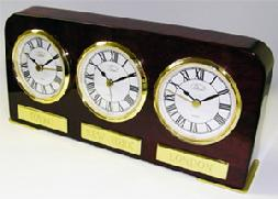 253_world_time_3_dial