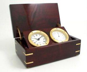 325_Boardroom_Clock