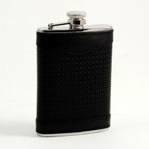379_black_flask