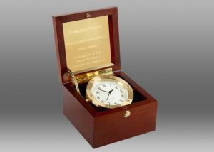 496_Chairmans_Clock