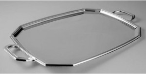 497_Octagon_Handled_Tray