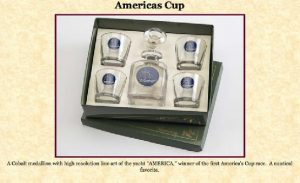 545_Americas_Cup