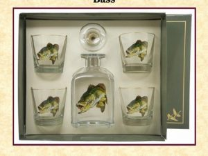 545_Bass_Decanter_Set