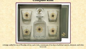 545_Compass_Rose