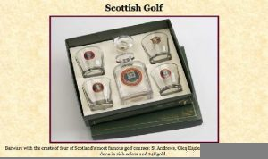 545_Scottish_Golf