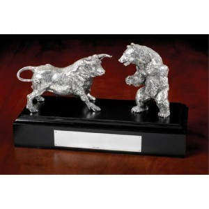 545_Sterling_Silver_Bull_and_Bear
